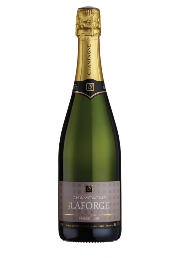 Champagne-Guy-Laforge-Back-Label