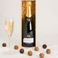 Champagne-with-chocs