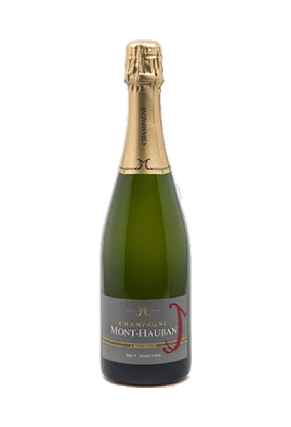 Mont-Hauban-Selection-Half-Bottlea