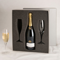 personalised-Champagne-gifts
