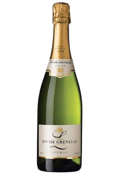 personalised-Louis-de-Grenelle-Saumur