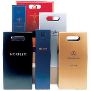 presentation-bottle-cartons