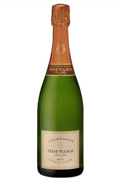 Champagne-Moutard-Brut-Grande-Cuvee-HIGH-VR