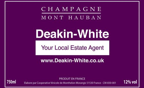 Deakin-Mont-Hauban-personalised-wine-label