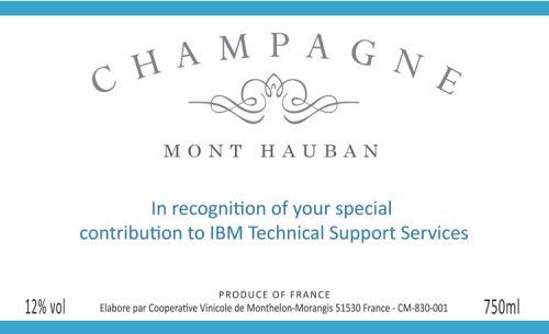 IBM-Mont-Hauban-wine-label