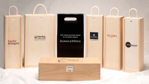 Personalised-gift-packaging