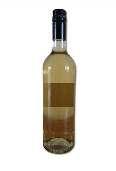 Private-Reserve-unoaked-Chardonnay