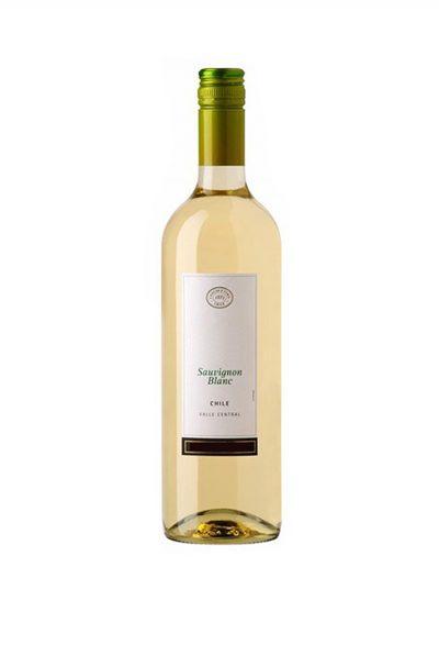 Special-Label-Sauvignon-Blanc