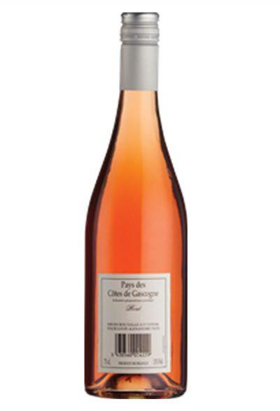 Vin-de-Pays-Rose