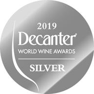 Decanter--SILVER-2019-Bernard-Remy-Carte-Blanche