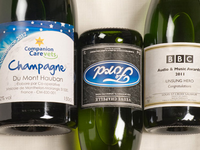 Corporate-branded-wine-gifts